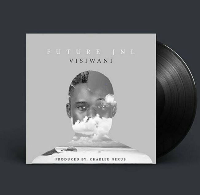 Photo of Audio | Future JNL – Visiwani | Mp3 Download