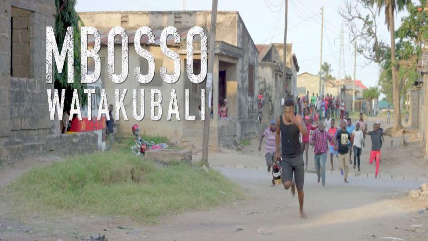 Photo of Video Review: Mbosso – Watakubali