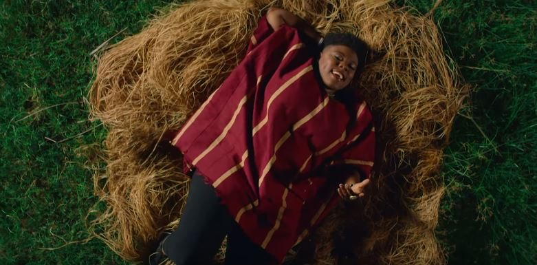 Photo of New VIDEO: Teni – Wait