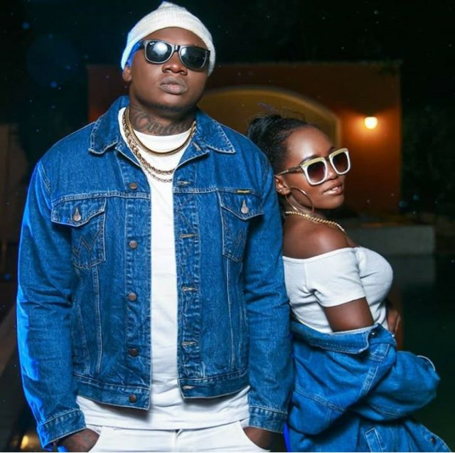 Photo of New AUDIO: Khaligraph Jones X Msupa – Watajua Hawajui | Download