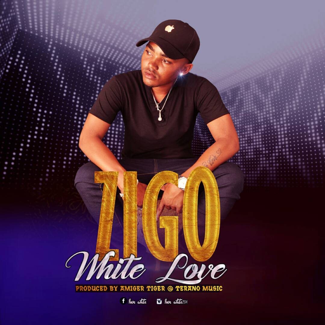 Photo of New AUDIO: White Love – Zigo | Download