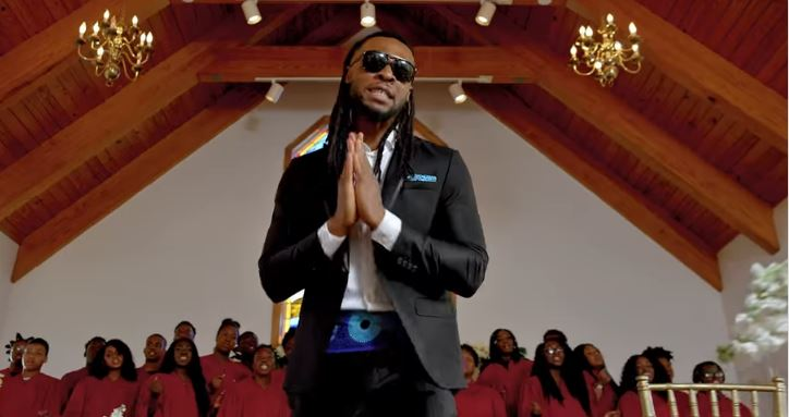 Photo of New VIDEO: Flavour – Virtuous Woman