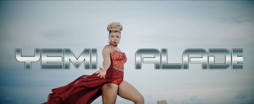 Photo of Selebobo Ft. Yemi Alade (Video) – Conquer | Mp4 Download