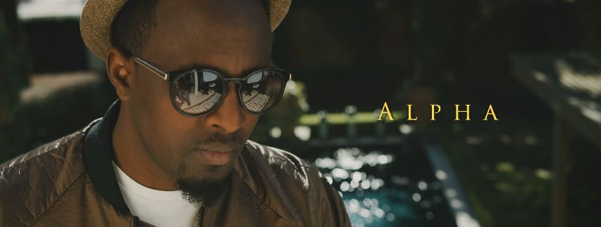 Photo of New VIDEO: Alpha – Yes