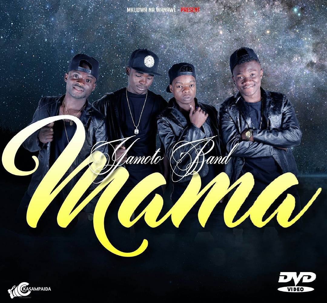 Photo of Audio | Yamoto Band Ft. Zena – Mama | Mp3 Download