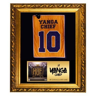 Photo of Audio | Yanga ft Da L.E.S – Who Shot Ya | Mp3 Download