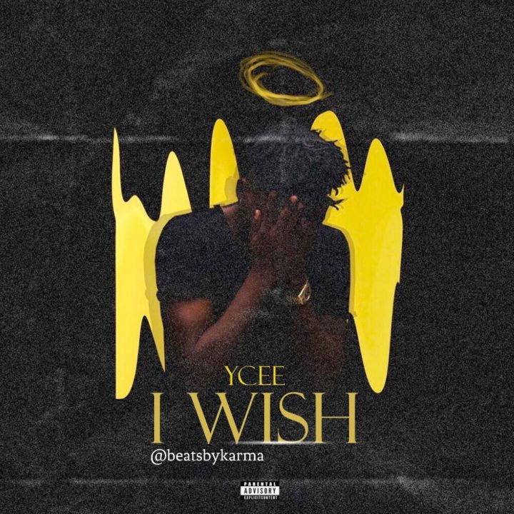 Photo of New Audio | Ycee – I Wish