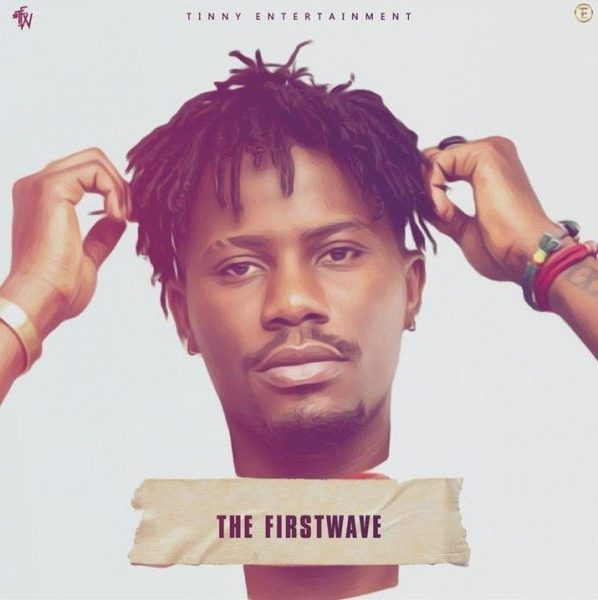 Photo of Audio | Ycee ft Seyi Shay – Need To Know | Mp3 Download