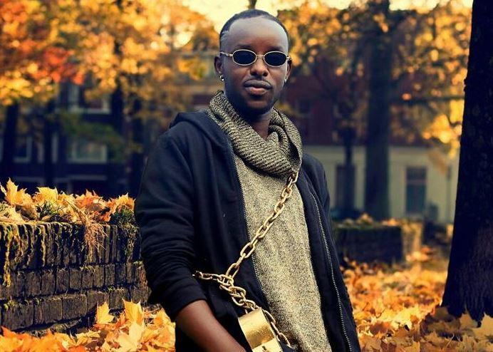 Photo of Audio | Eddy Kenzo – Yele | Mp3 Download
