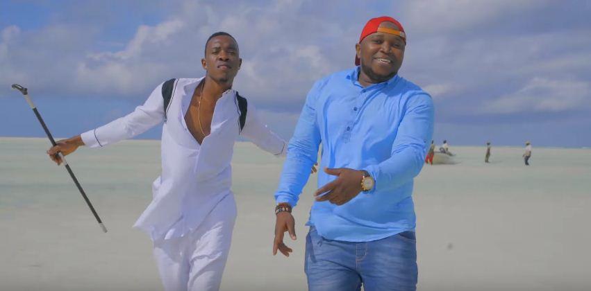Photo of Mr. Nana ft. Kassim Mganga (Video) – ZANZIBAR | Mp4 Download
