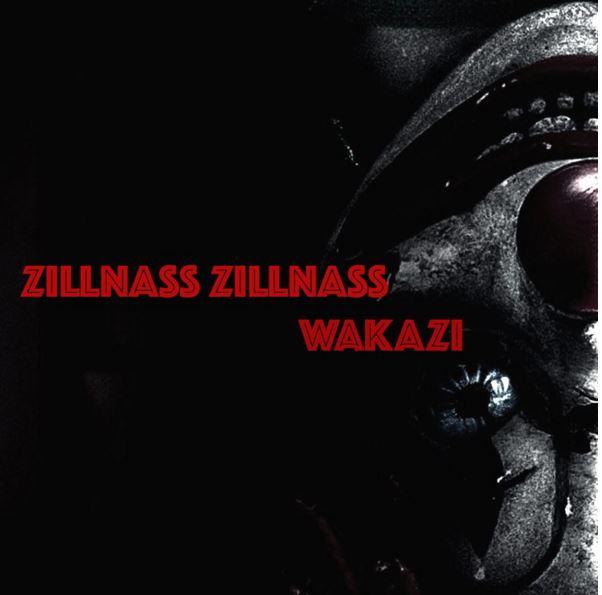 Photo of Audio | Wakazi – Zillnass Zillnass | Mp3 Download