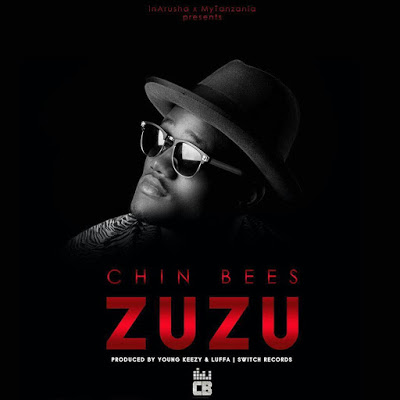 Photo of Audio | Chin Bees – ZUZU | Mp3 Download