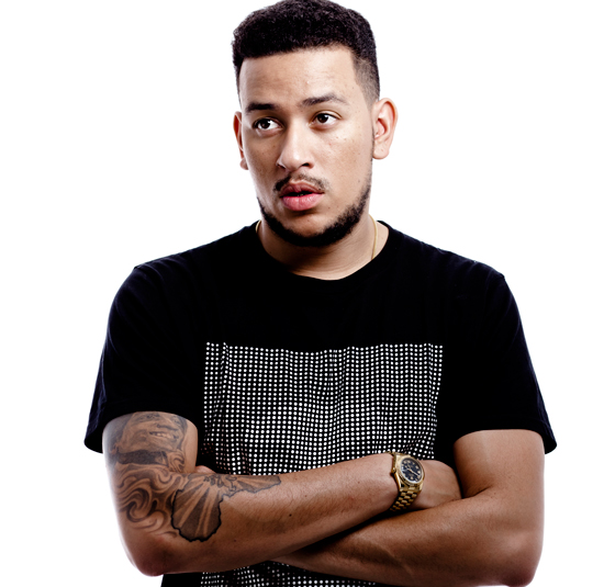 Photo of Audio | AKA – Caiphus Song | Mp3 Download