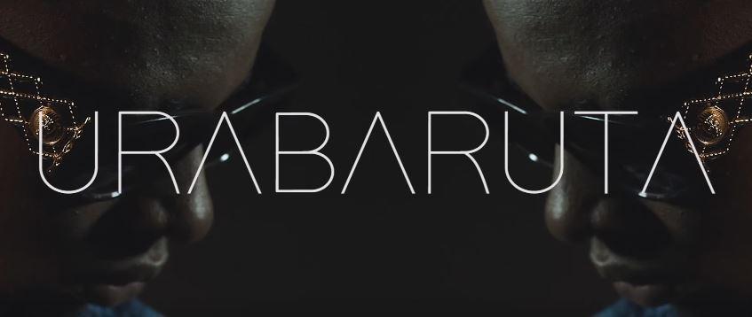 Photo of New VIDEO: Akes Don – Urabaruta