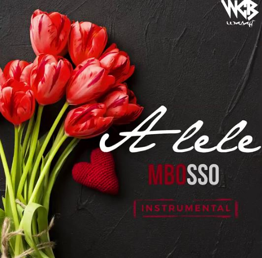 Photo of New VIDEO: Mbosso – Alele