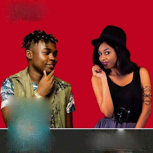 Photo of Audio | Aslay & Nandy – Subalkheri Mpenzi | Mp3 Download