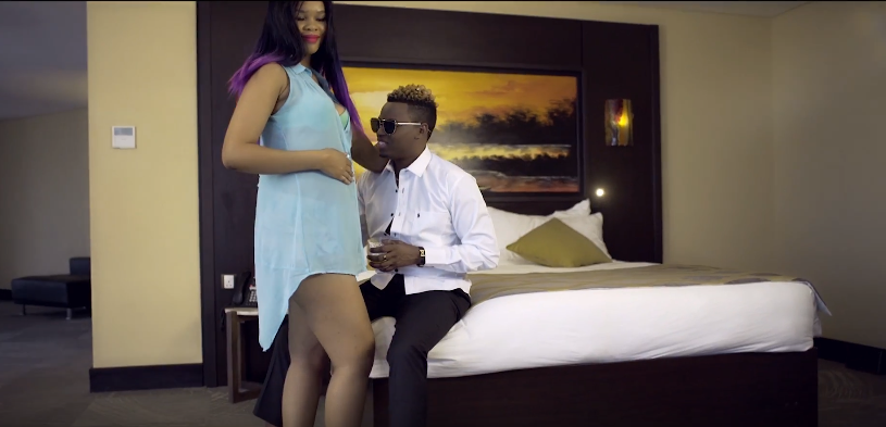 Photo of Azma Ft Belle 9 (Video) – Astara Vaste | Mp4 Download