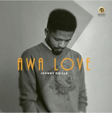 Photo of New Audio | Johnny Drille – Awa Love