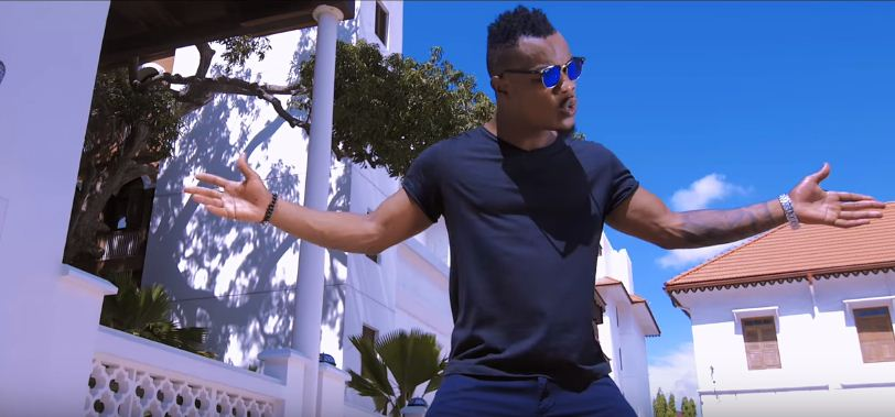 Photo of Baba Rhino (Video) – Muda | Mp4 Download