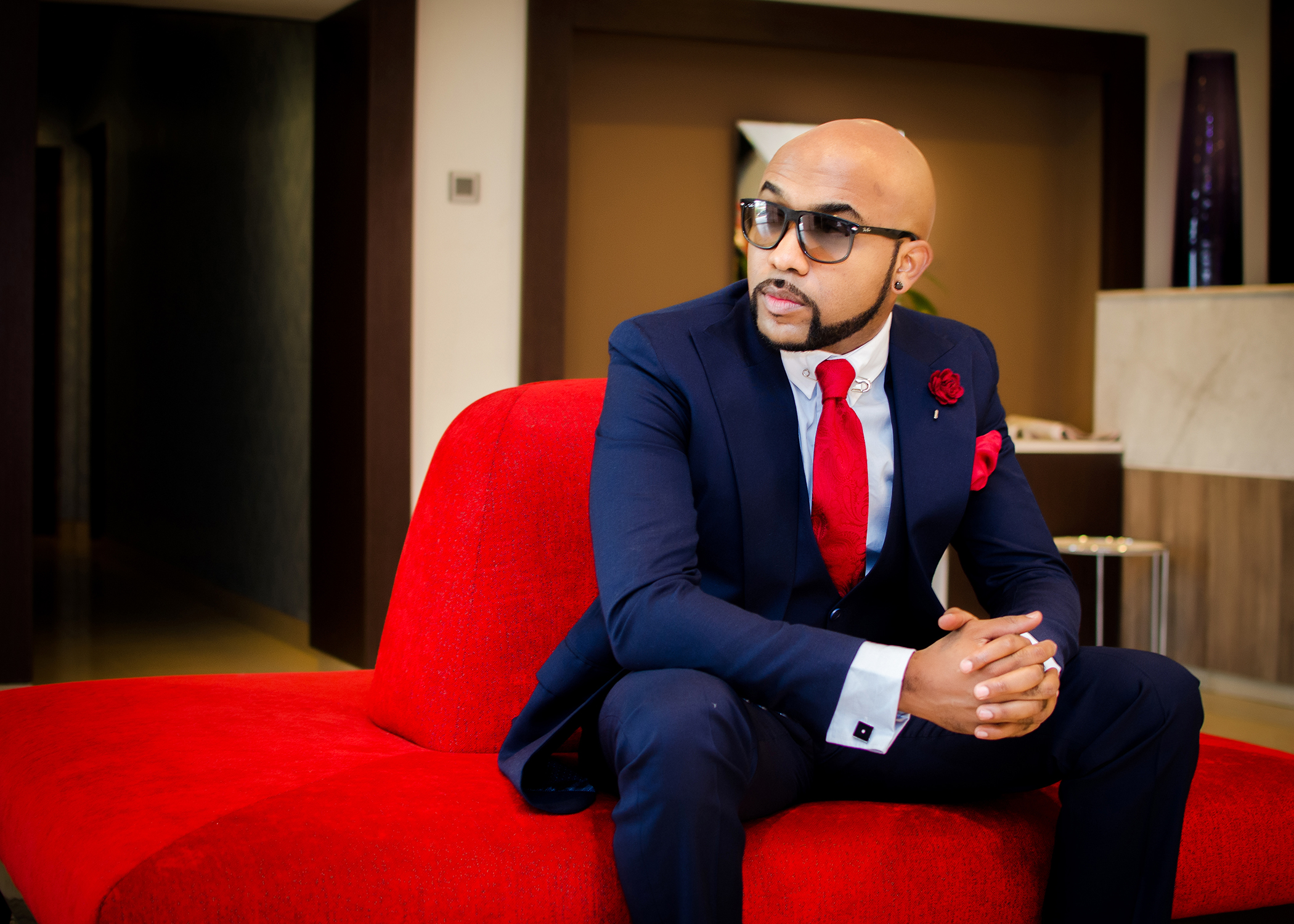 Photo of Audio | Banky W – Kololo | Mp3 Download