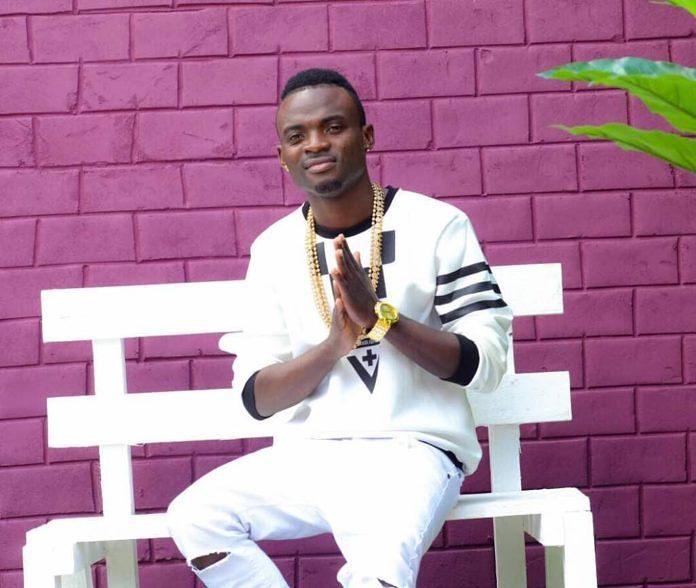 Photo of New AUDIO: Beka Flavour – Mbayuwayu   Download