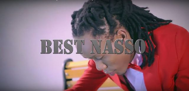 Photo of Best Nasso (Video) – Waniacha Hoi | Mp4 Download
