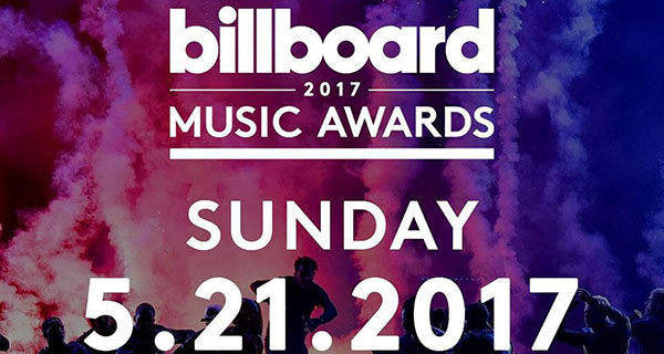 Photo of Here is the Complete List of Winners From the 2017 BILLBOARD Music Awards