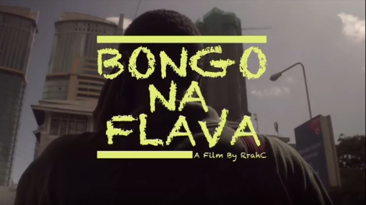 Photo of New MOVIE: Bongo Na Flava | Watch