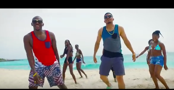 Photo of Bracket (Official Video) – Fever | Mp4 Download