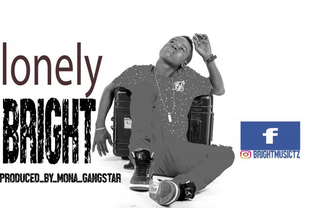 Photo of Audio | Bright – Lonely | Mp3 Download