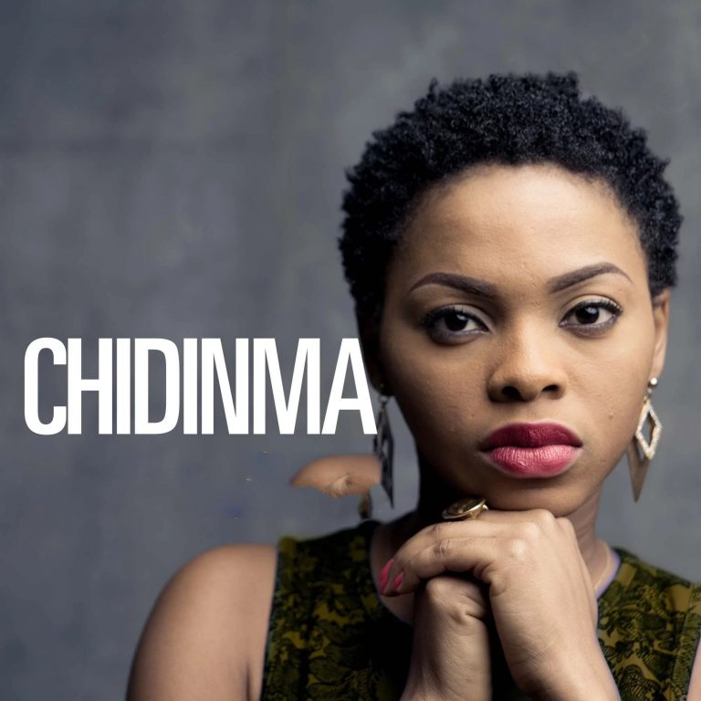 Photo of Audio | Chidinma – Gone Forever | Mp3 Download