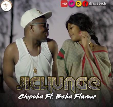Photo of Audio | Chipoka Ft Beka Flavour – Jichunge | Mp3 Download