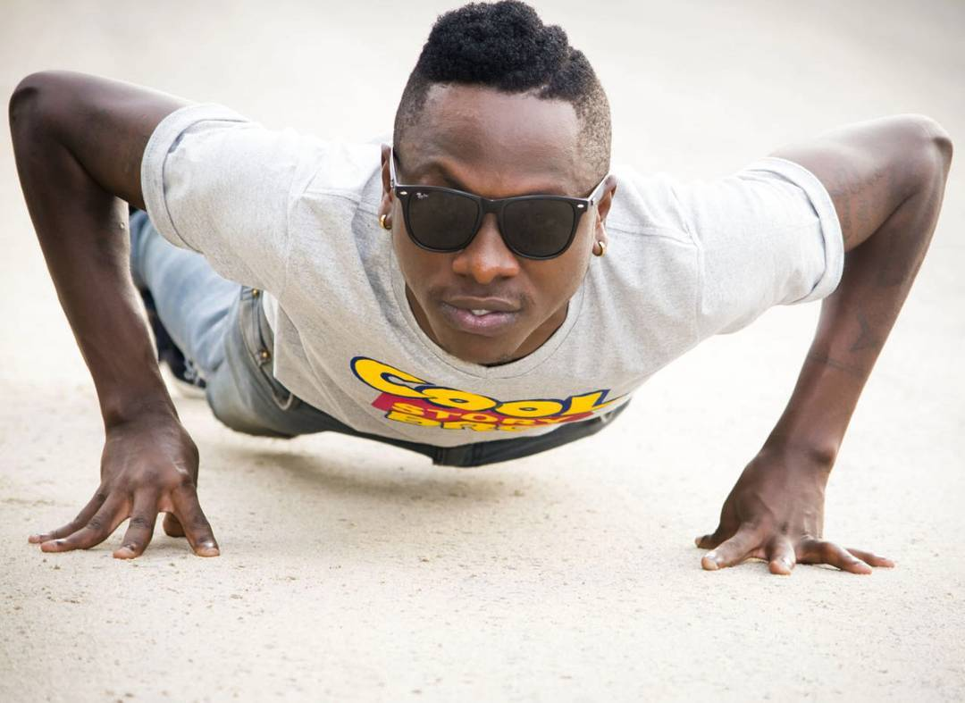Photo of Audio | Country Boy – Dakika Moja | Mp3 Download