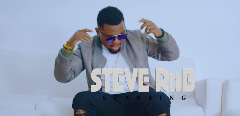 Photo of Steve RnB (Video) – Dawa | Mp4 Download