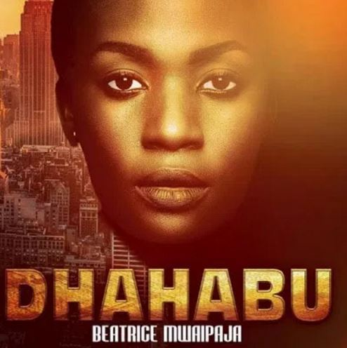 Photo of New VIDEO: Beatrice Mwaipaja – Dhahabu