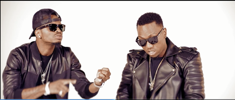 Photo of Rich Mavoko Ft. Diamond Platnumz (Video) – KOKORO | Mp4 Download