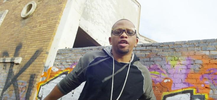 Photo of Mwana FA ft. Vanessa Mdee (Video) – Dume Suruali | Mp4 Download