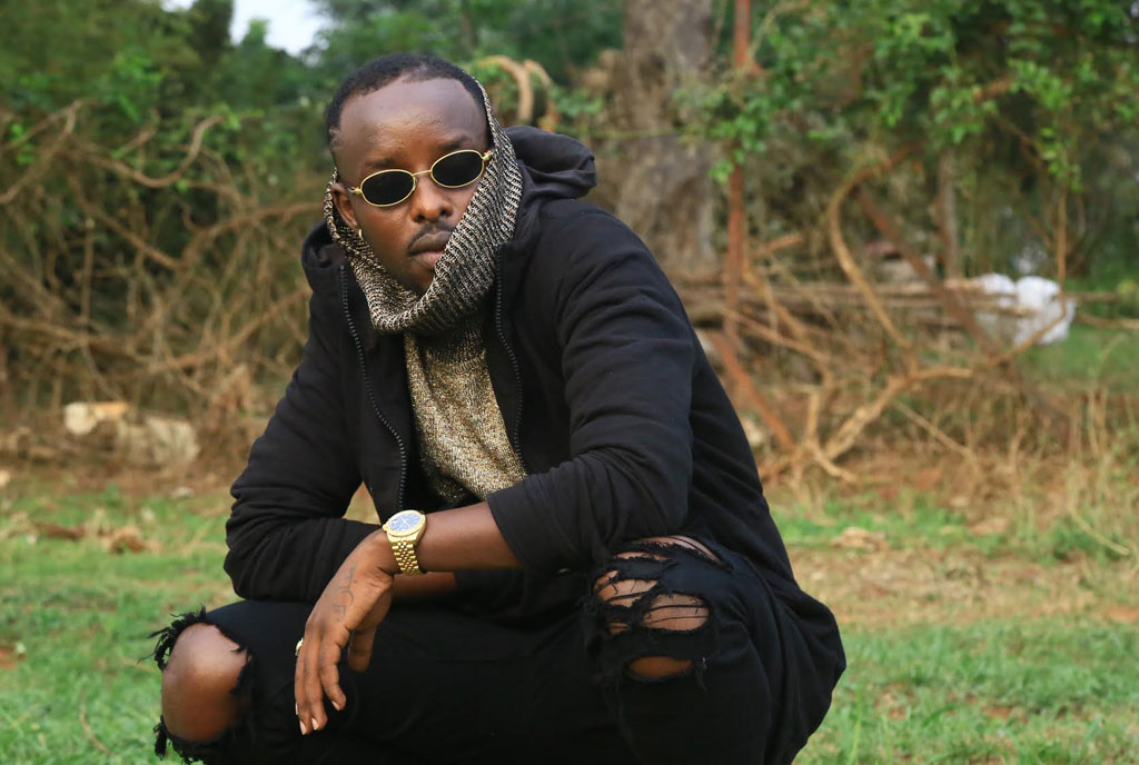 Photo of Audio | Eddy Kenzo – Akanamba Ko | Mp3 Download