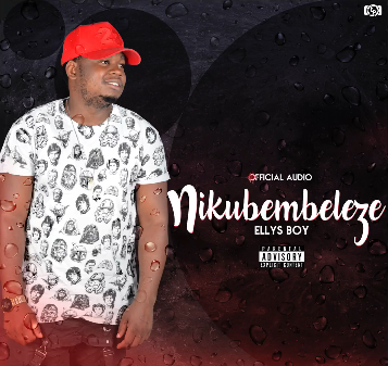 Photo of Audio | Ellys Boy – Nikubembeleze | Mp3 Download