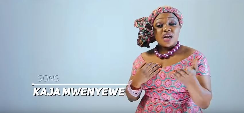 Photo of New VIDEO: Fey – Kaja Mwenyewe