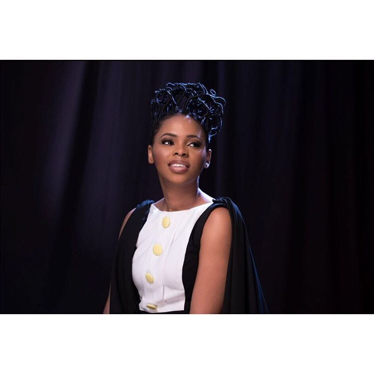 Photo of Audio | Chidinma – For You | Mp3 Download