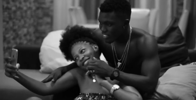 Photo of Gaucho (Video) – Sawa | Mp4 Download