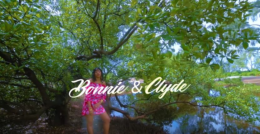 Photo of Genevieve (Video) – Bonnie & Clyde | Mp4 Download
