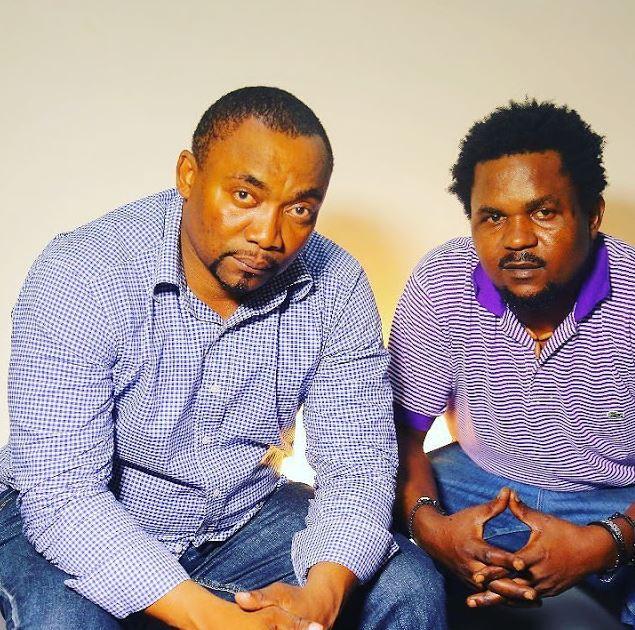 Photo of Audio | Wagosi Wa Kaya – Hatuimbi Siasa | Mp3 Download
