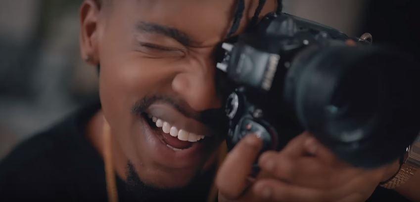 Photo of New VIDEO: Otuck William Ft. Heri Muziki – Roho Juu