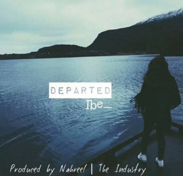 Photo of Audio | IBE IBE – Home | Mp3 Download