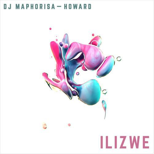 Photo of Audio | Dj maphorisa ft. Howard – Ilizwe | Mp3 Download