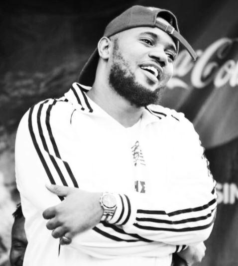 Photo of Audio | Izzo Bizness ft Quick Rocka – Mkemia Mkuu | Mp3 Download