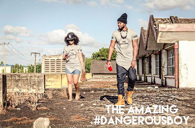 Photo of Izzo Bizness & Abela Music (Official Video) – Dangerous Boy | Download Mp4