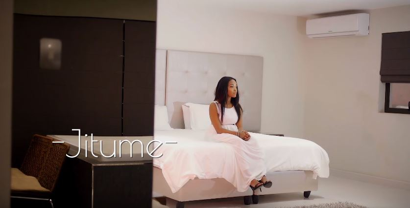 Photo of Seline (Video) – Jitume | Mp4 Download